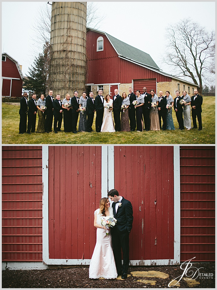 Chicago Fall Wedding JDetailed Events_1231