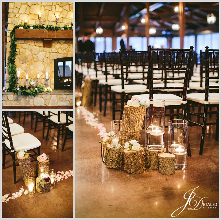 Chicago Fall Wedding JDetailed Events_1232