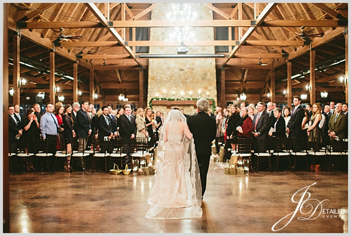 Chicago Fall Wedding JDetailed Events_1233