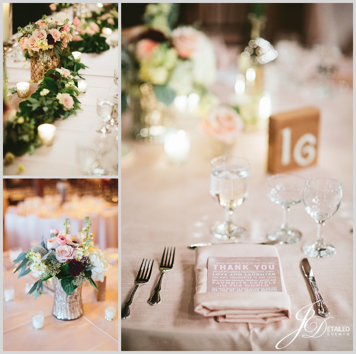 Chicago Fall Wedding JDetailed Events_1236