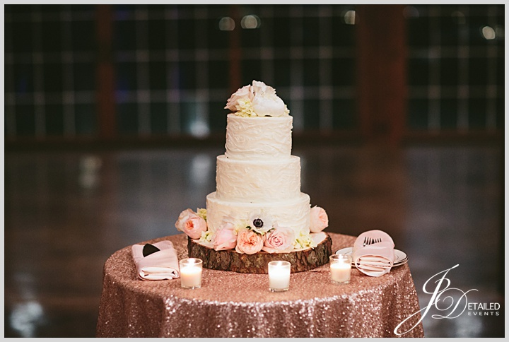 Chicago Fall Wedding JDetailed Events_1237