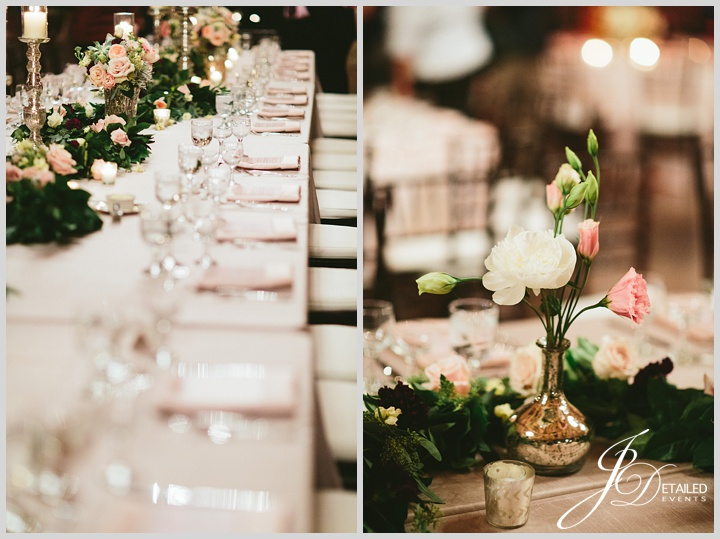 Chicago Fall Wedding JDetailed Events_1238