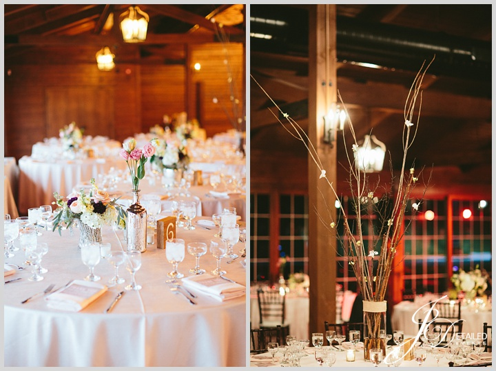 Chicago Fall Wedding JDetailed Events_1239
