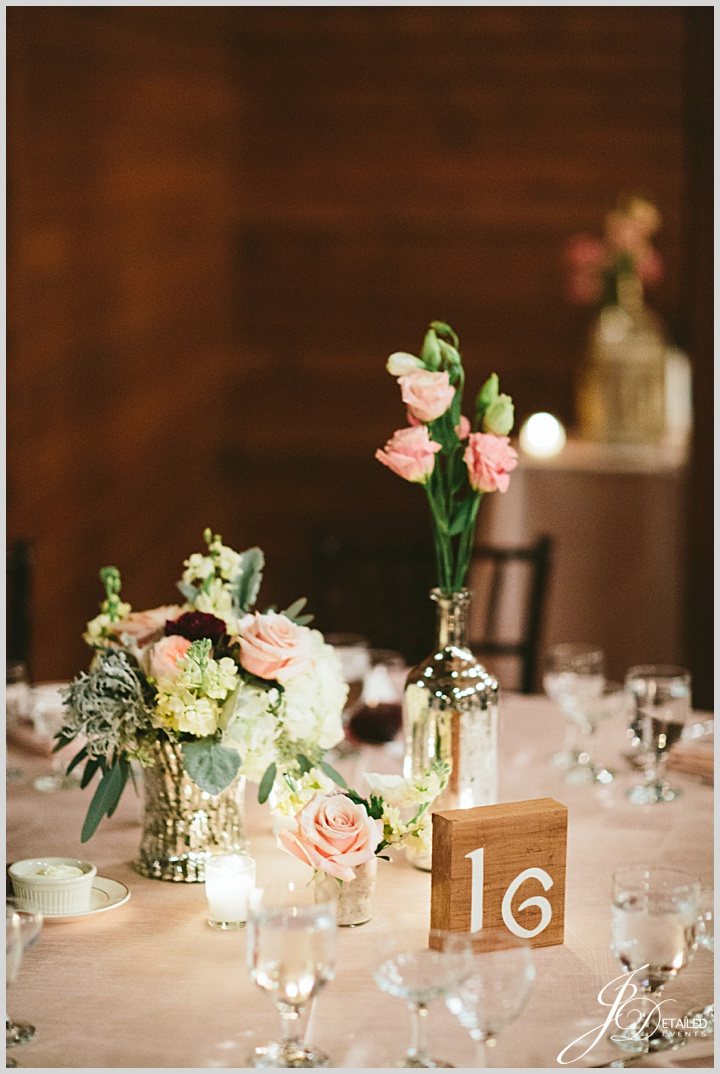 Chicago Fall Wedding JDetailed Events_1240