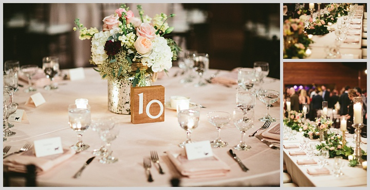 Chicago Fall Wedding JDetailed Events_1241