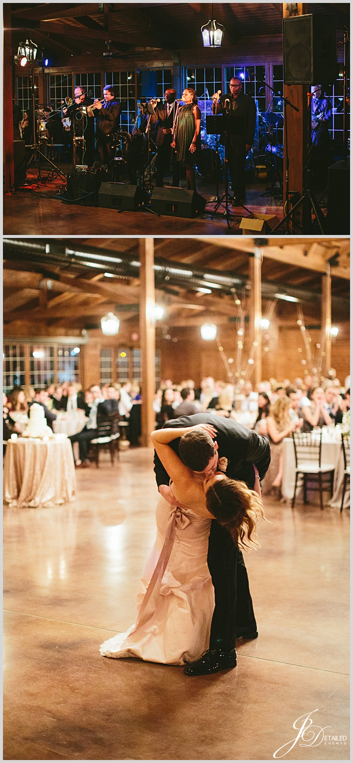 Chicago Fall Wedding JDetailed Events_1242