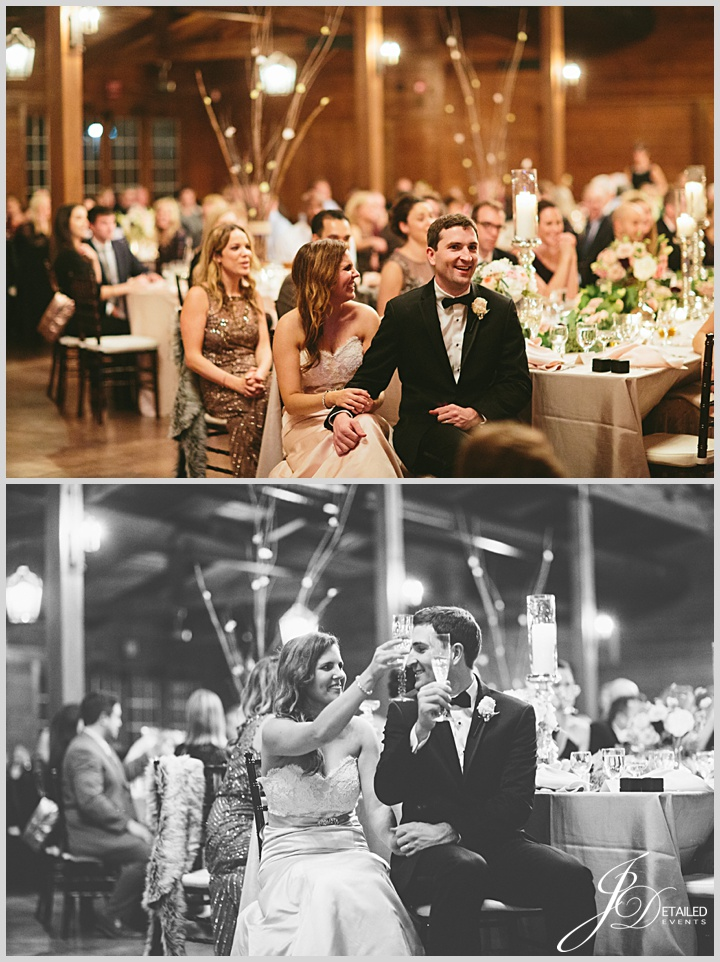 Chicago Fall Wedding JDetailed Events_1243