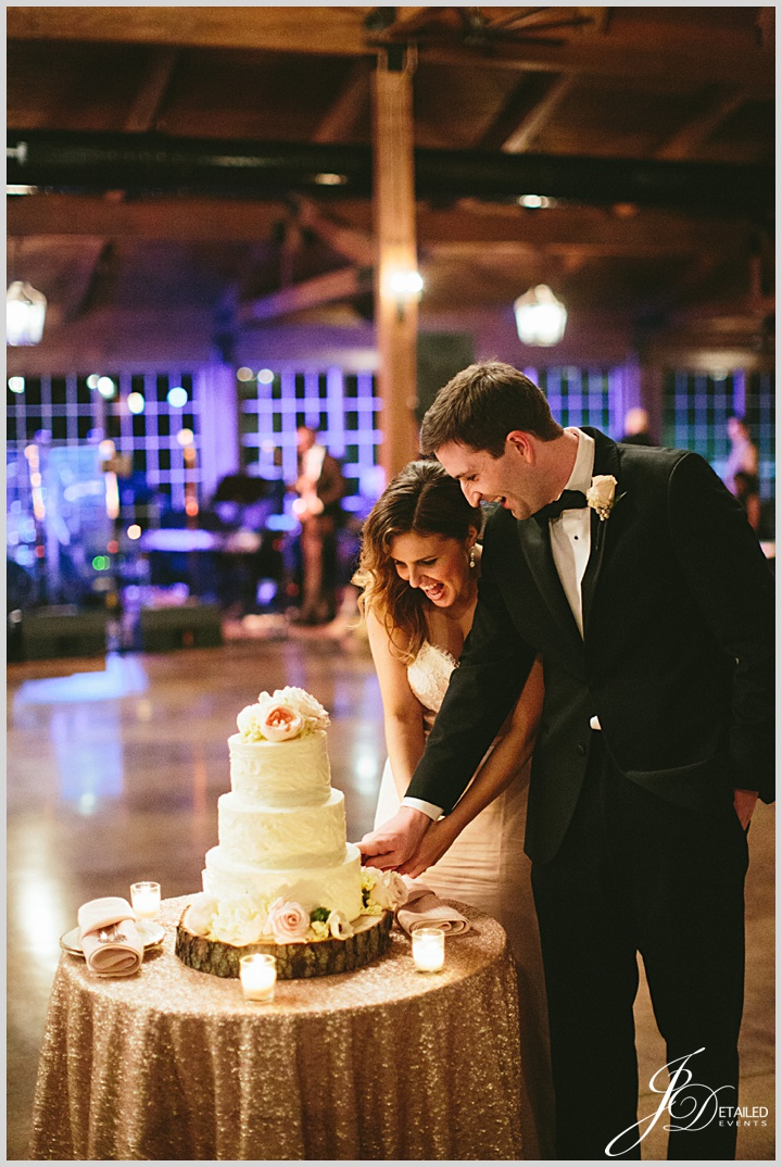 Chicago Fall Wedding JDetailed Events_1244