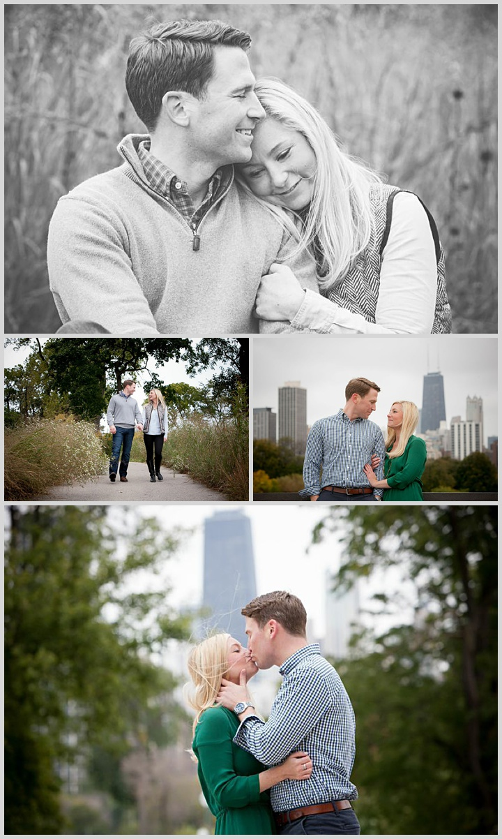 Chicago Wedding Planner JDetailed Events