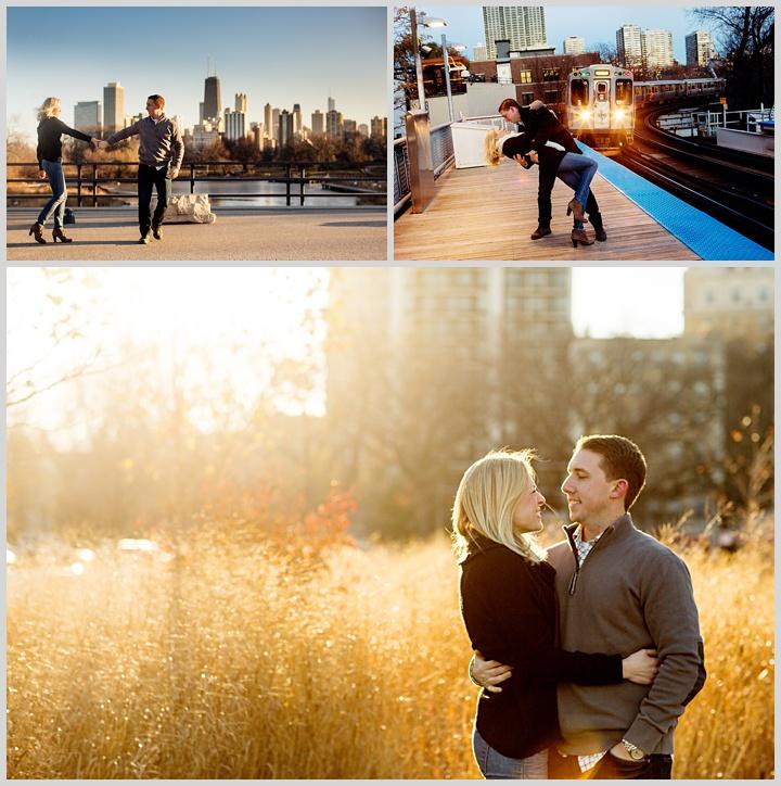 Chicago wedding planner JDetailed Events_1221