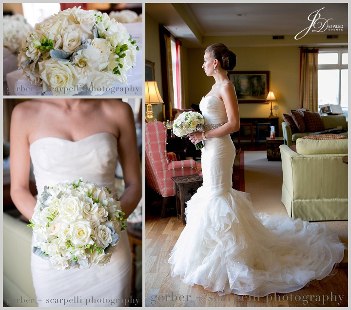chicago wedding planner jdetailed events_0093