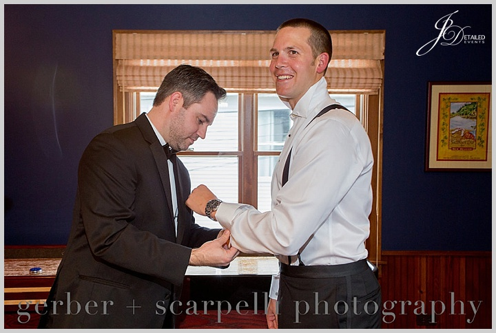 chicago wedding planner jdetailed events_0097