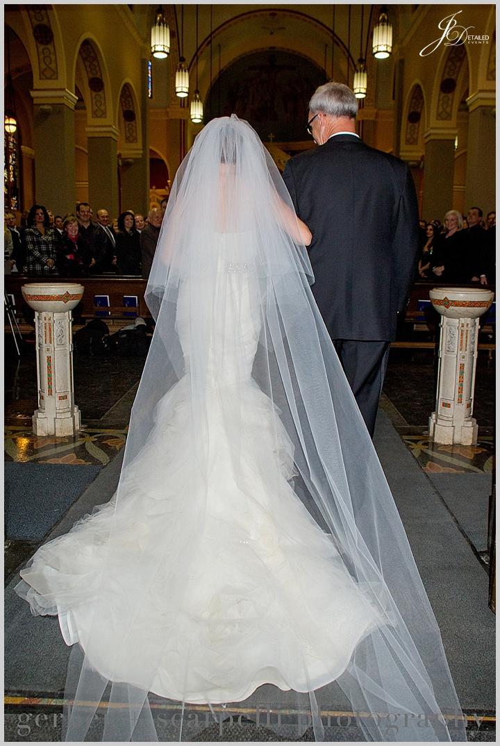 chicago wedding planner jdetailed events_0099