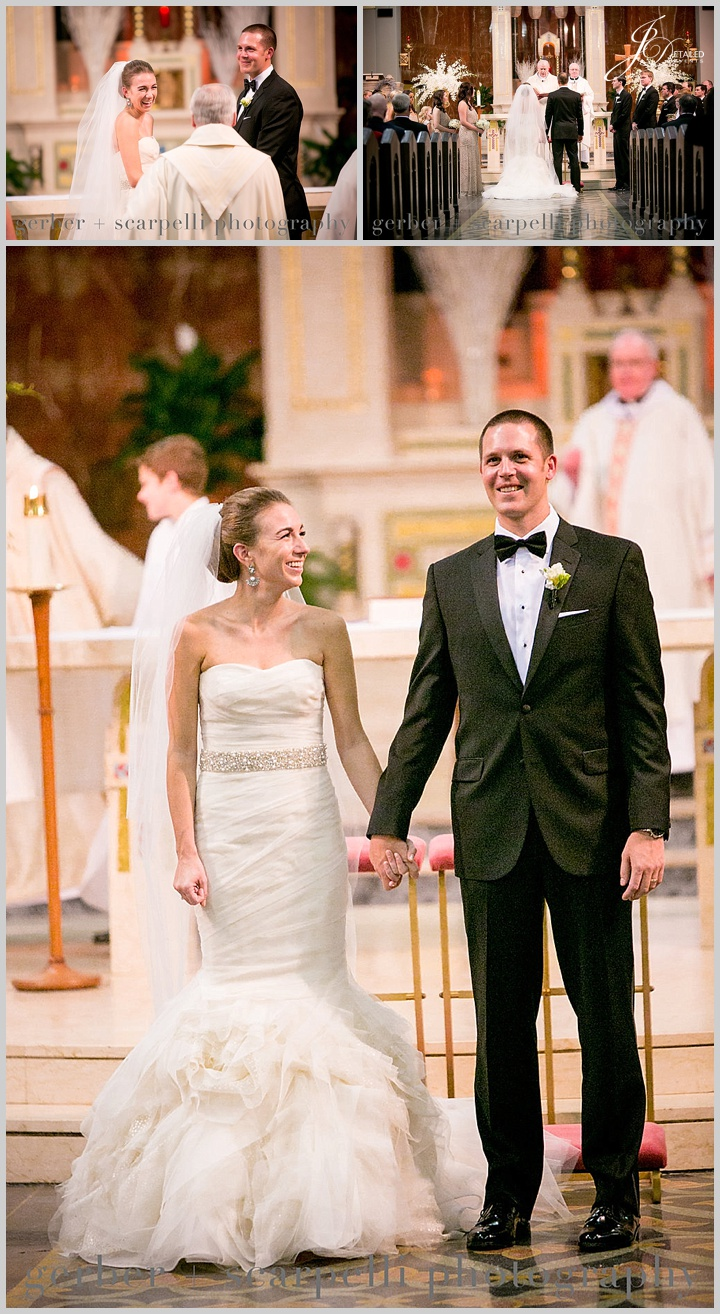 chicago wedding planner jdetailed events_0100