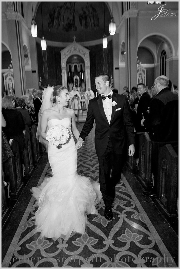 chicago wedding planner jdetailed events_0101