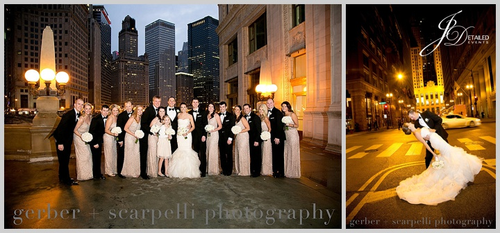 chicago wedding planner jdetailed events_0102