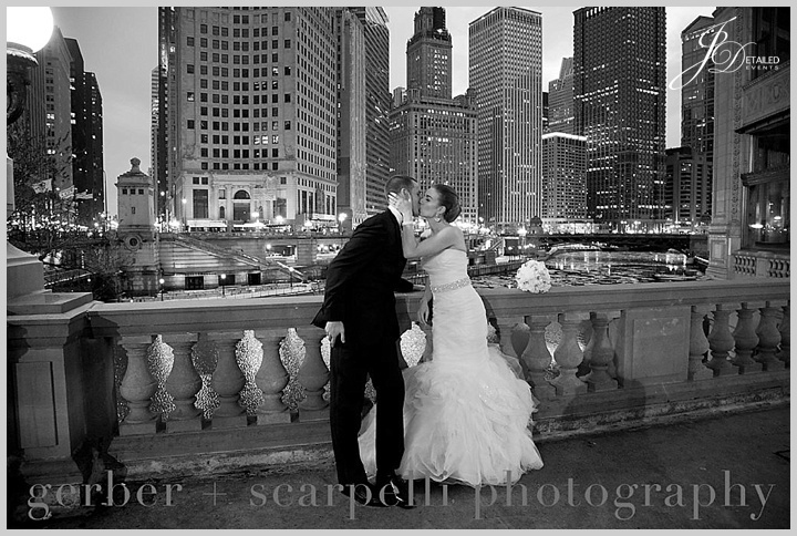 chicago wedding planner jdetailed events_0103