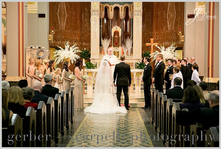 chicago wedding planner jdetailed events_0104