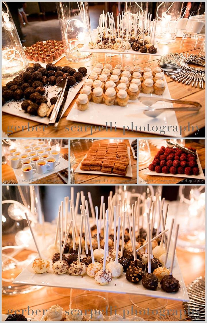 chicago wedding planner jdetailed events_0107