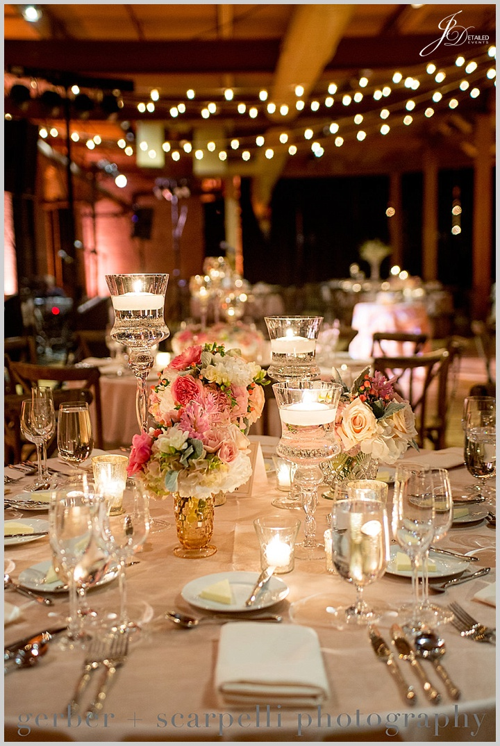 chicago wedding planner jdetailed events_0108