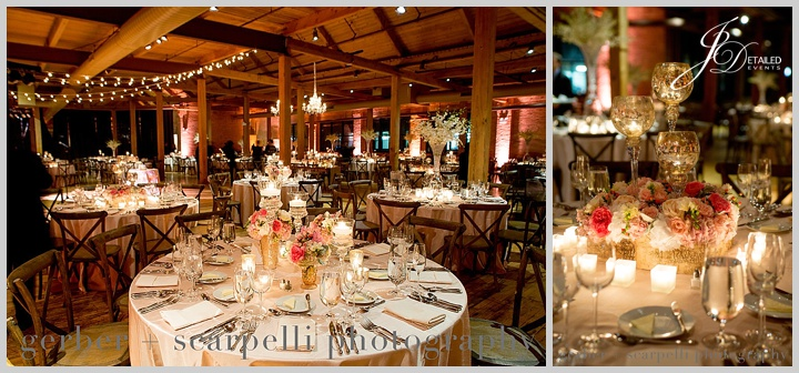 chicago wedding planner jdetailed events_0109