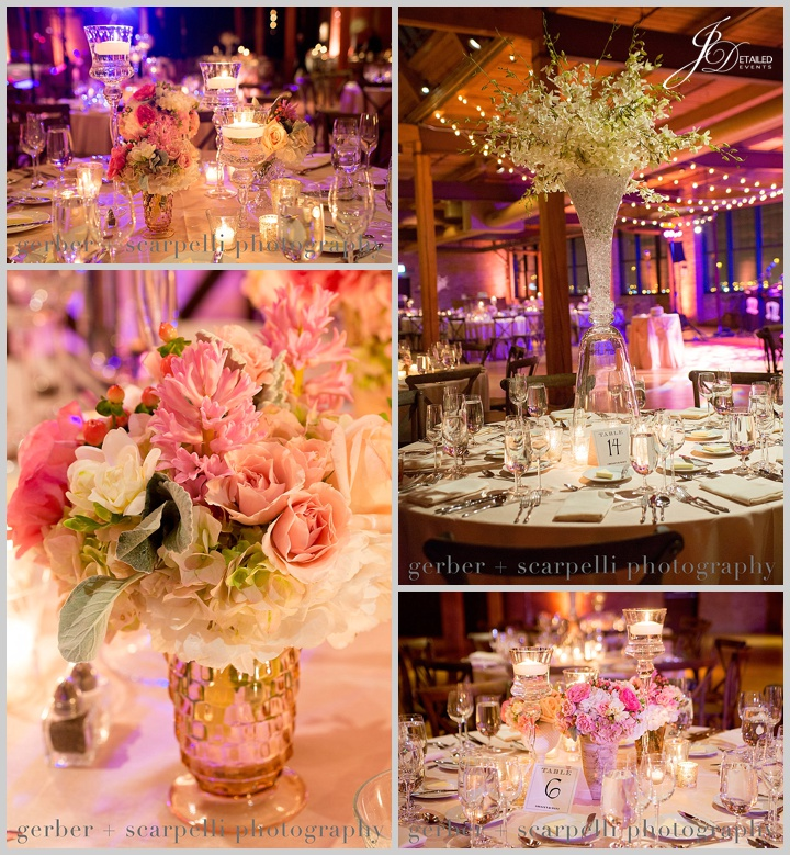 chicago wedding planner jdetailed events_0110