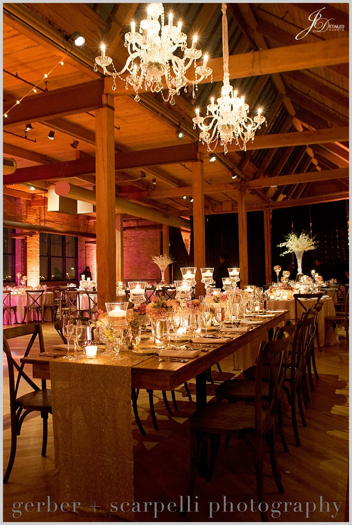 chicago wedding planner jdetailed events_0111