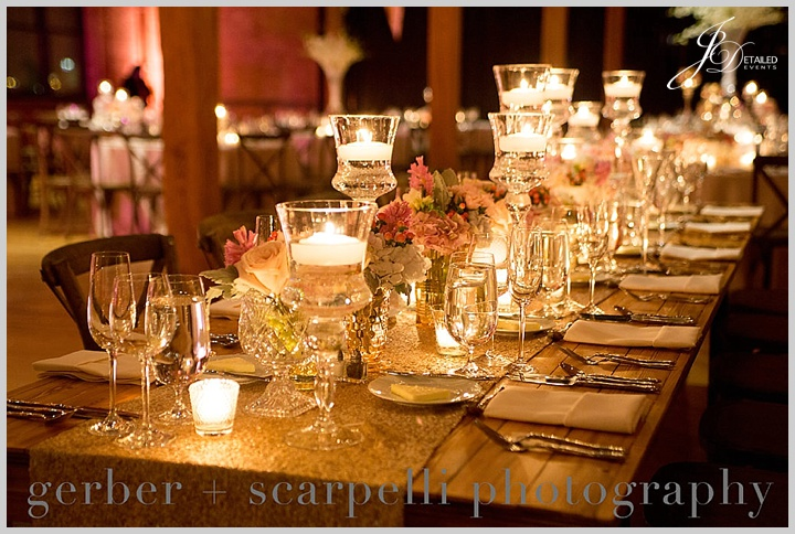 chicago wedding planner jdetailed events_0112