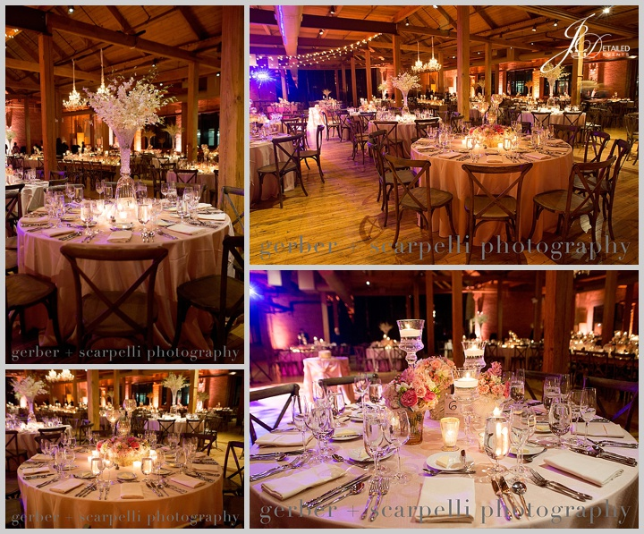 chicago wedding planner jdetailed events_0113