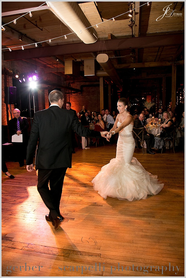chicago wedding planner jdetailed events_0116