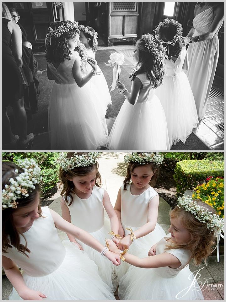 jdetailed-events-chicago-wedding-planner_0608