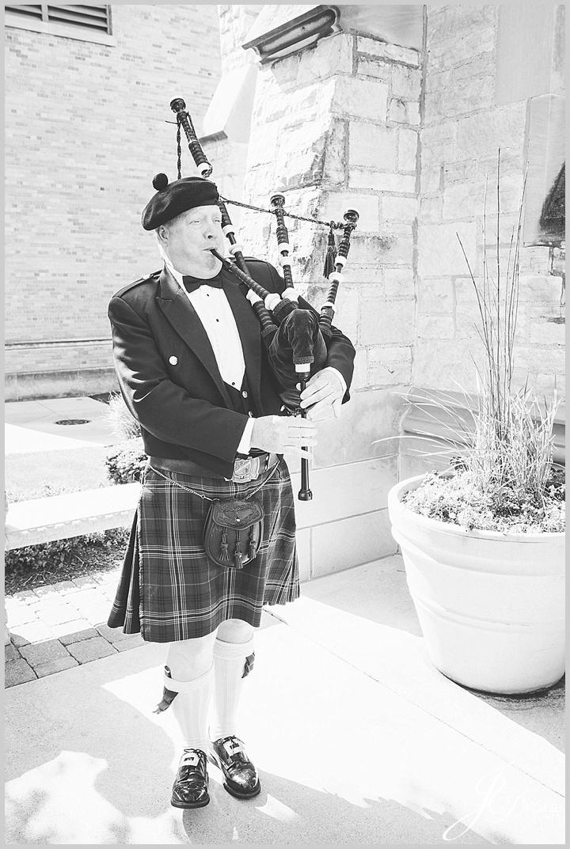 jdetailed-events-chicago-wedding-planner_0610