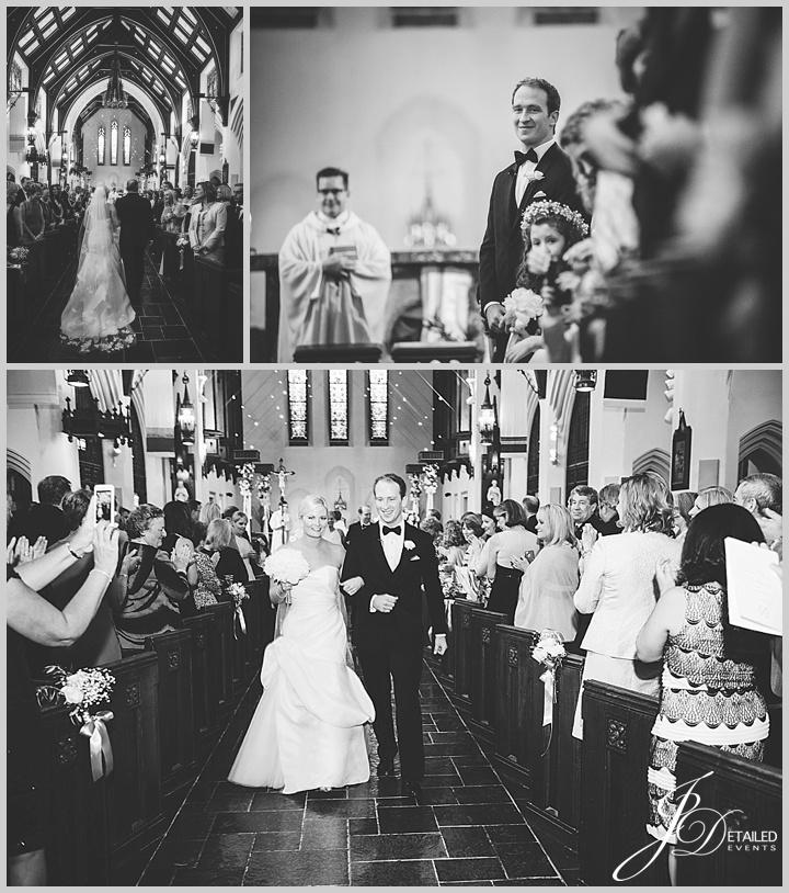 jdetailed-events-chicago-wedding-planner_0611