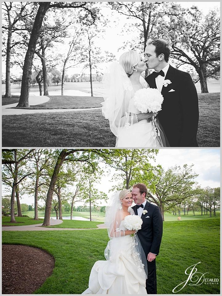 jdetailed-events-chicago-wedding-planner_0612