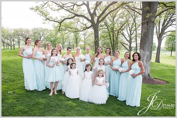 jdetailed-events-chicago-wedding-planner_0613