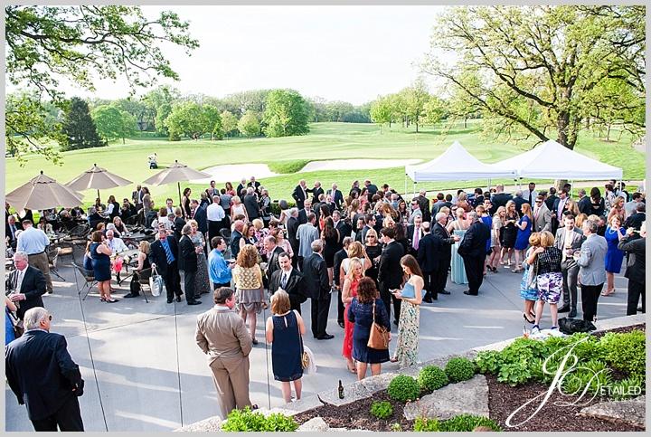 jdetailed-events-chicago-wedding-planner_0615