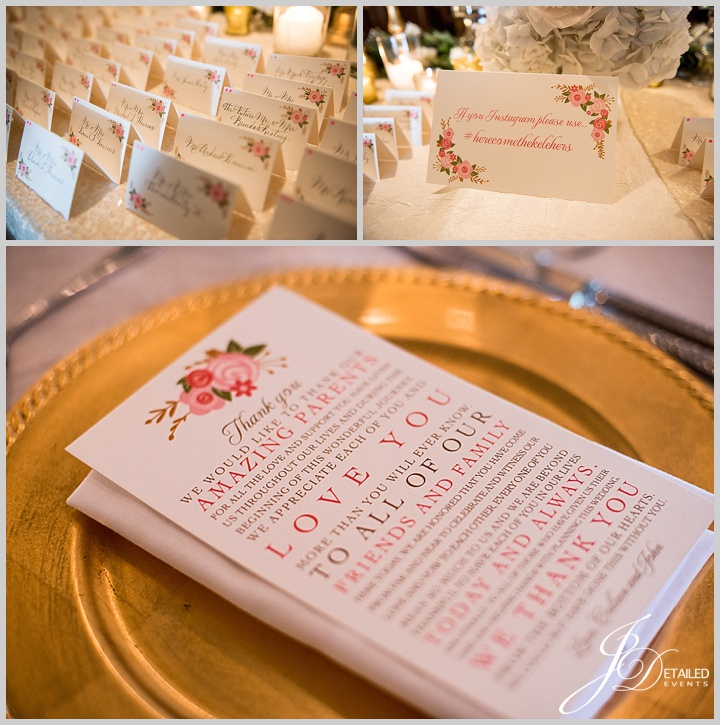 jdetailed-events-chicago-wedding-planner_0616
