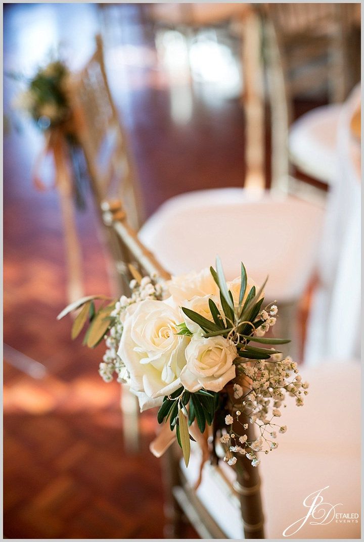 jdetailed-events-chicago-wedding-planner_0617