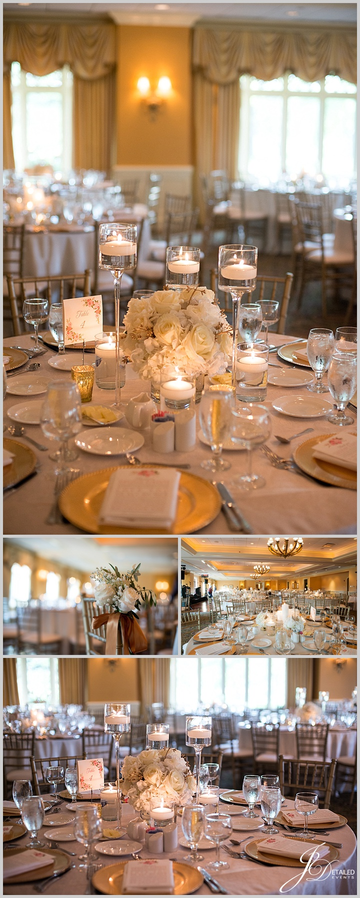 jdetailed-events-chicago-wedding-planner_0618