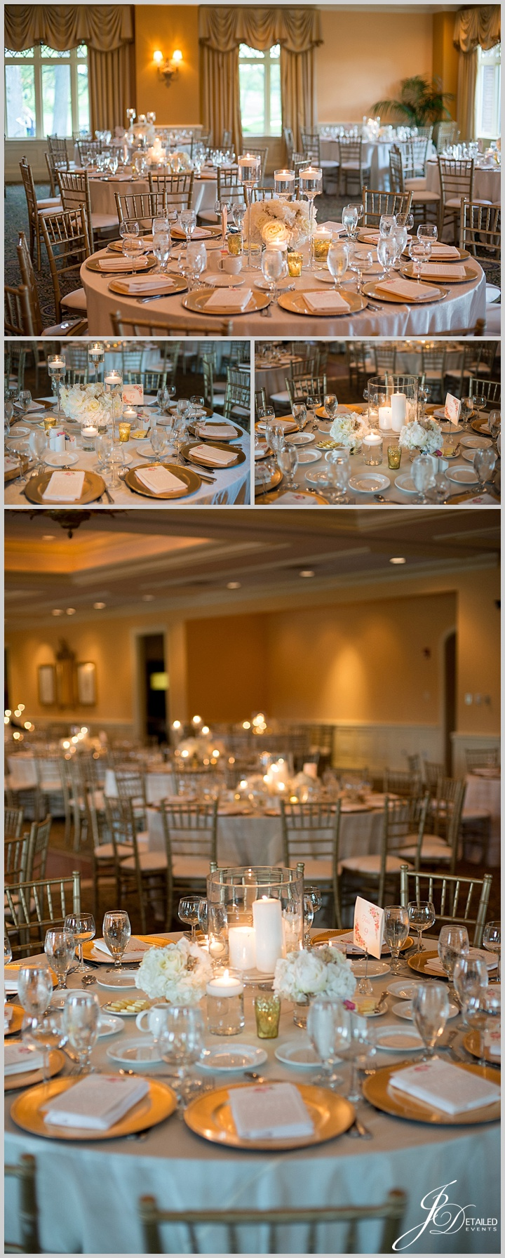 jdetailed-events-chicago-wedding-planner_0619
