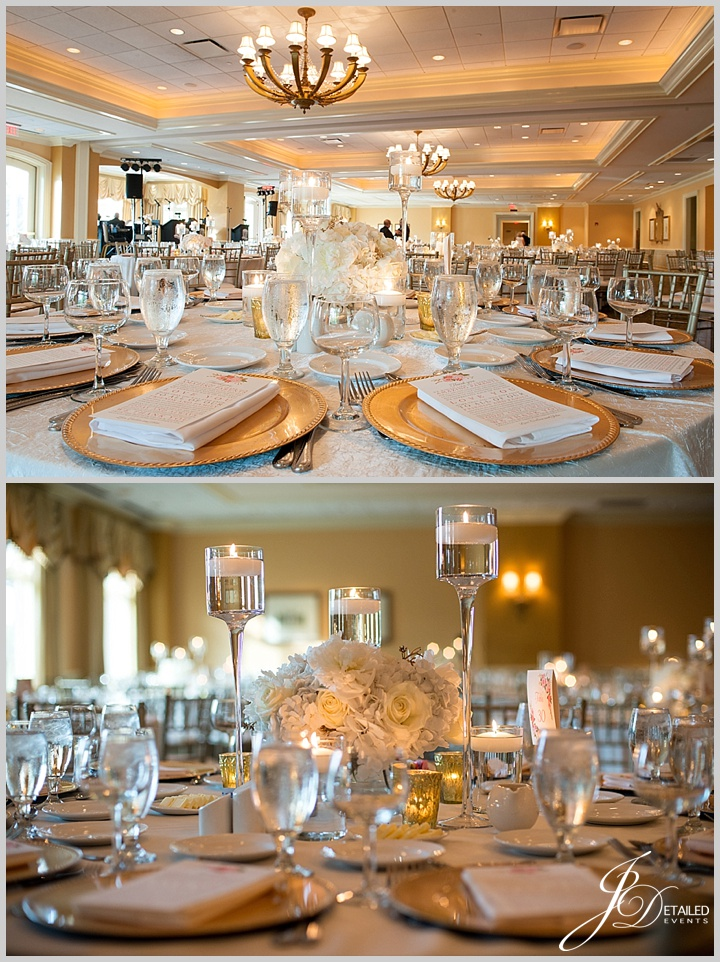 jdetailed-events-chicago-wedding-planner_0620
