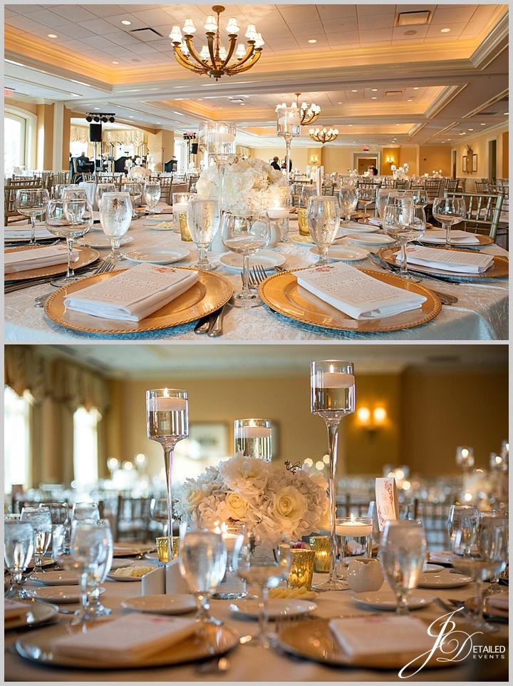 jdetailed-events-chicago-wedding-planner_0620