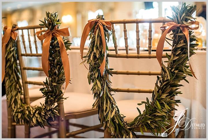 jdetailed-events-chicago-wedding-planner_0621