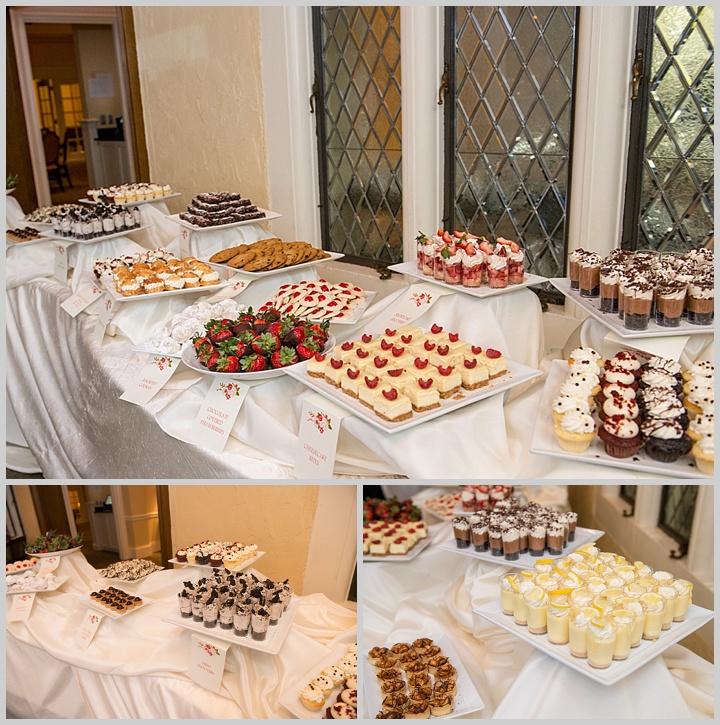 jdetailed-events-chicago-wedding-planner_0622