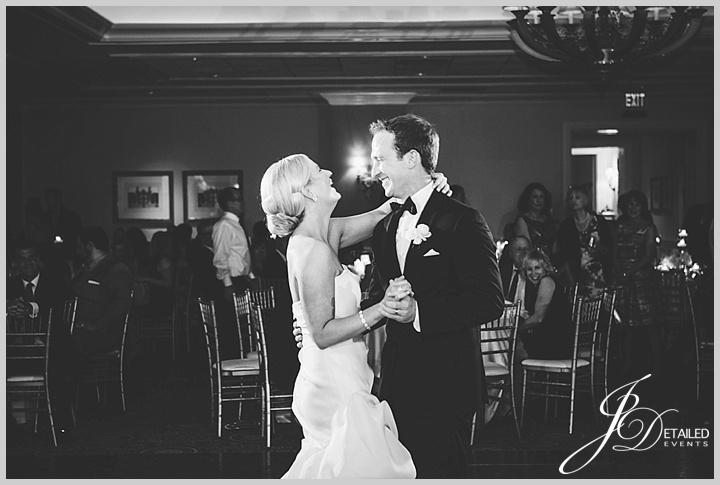 jdetailed-events-chicago-wedding-planner_0623