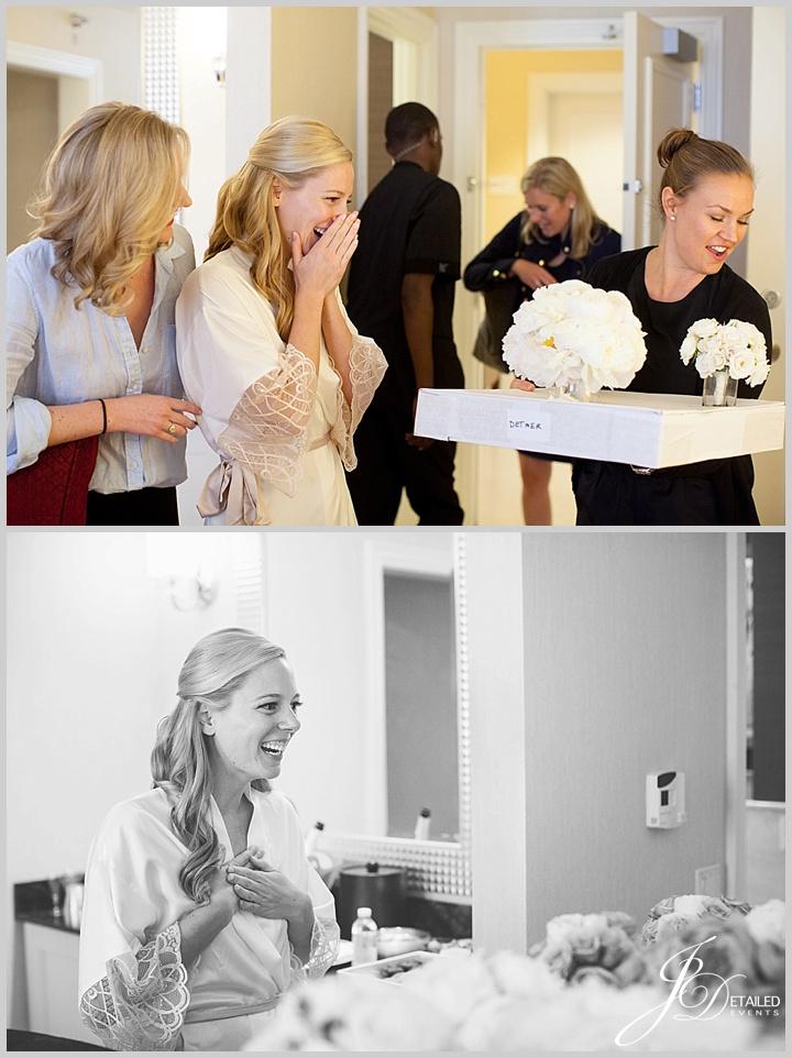 chicago-wedding-jdetailed-events_1157