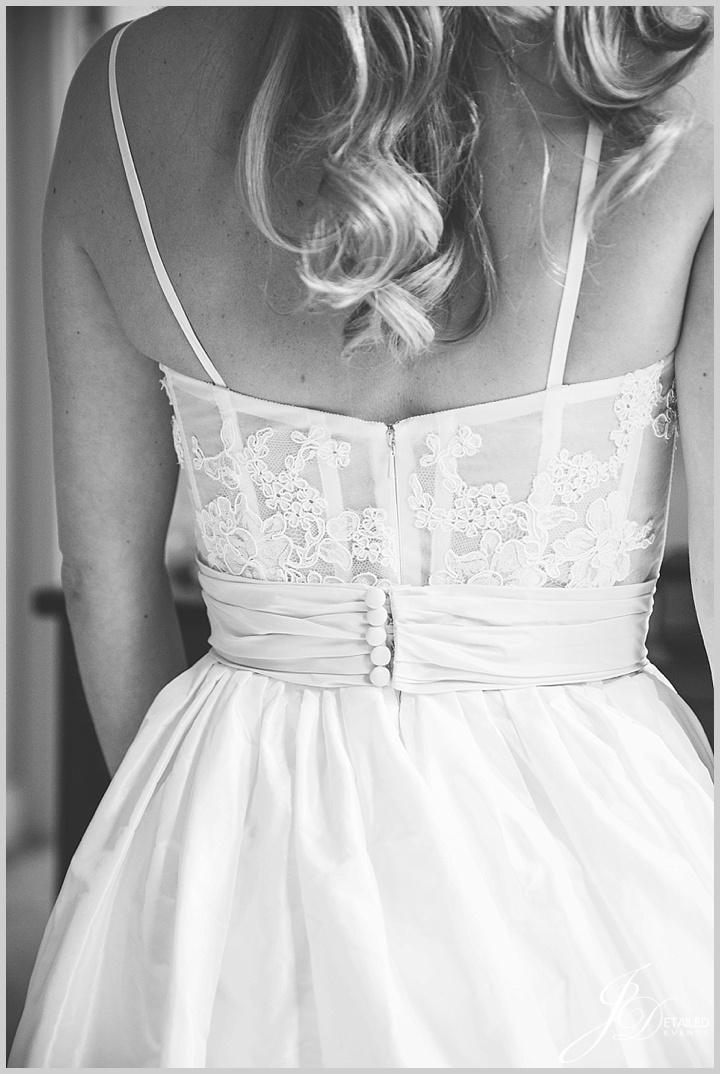 chicago-wedding-jdetailed-events_1158