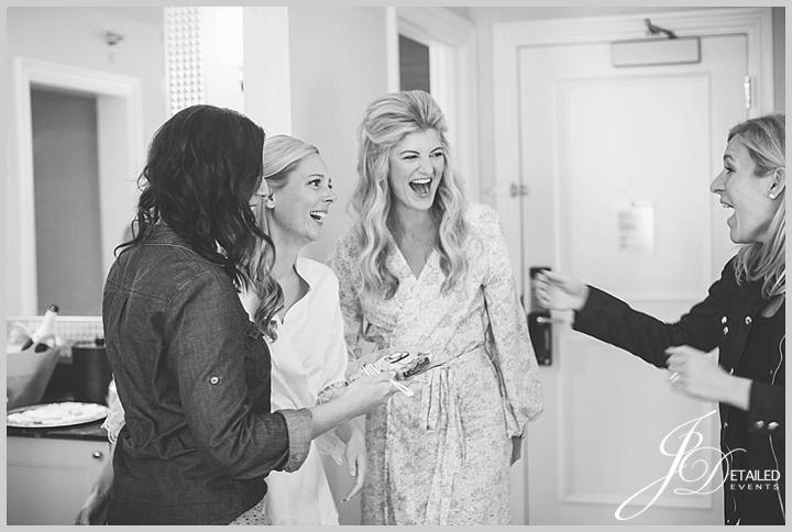 chicago-wedding-jdetailed-events_1159