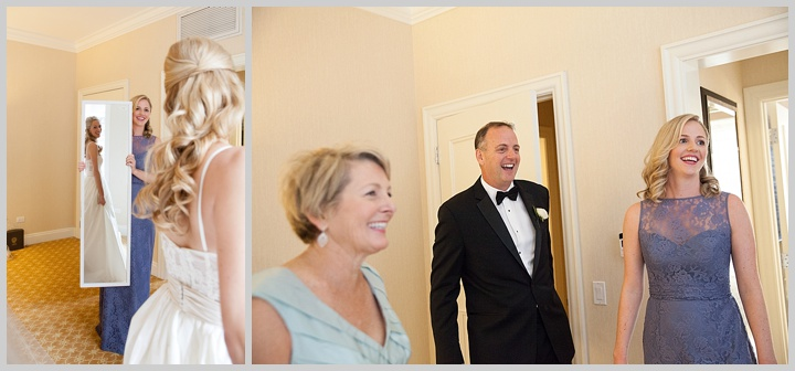 chicago-wedding-jdetailed-events_1160