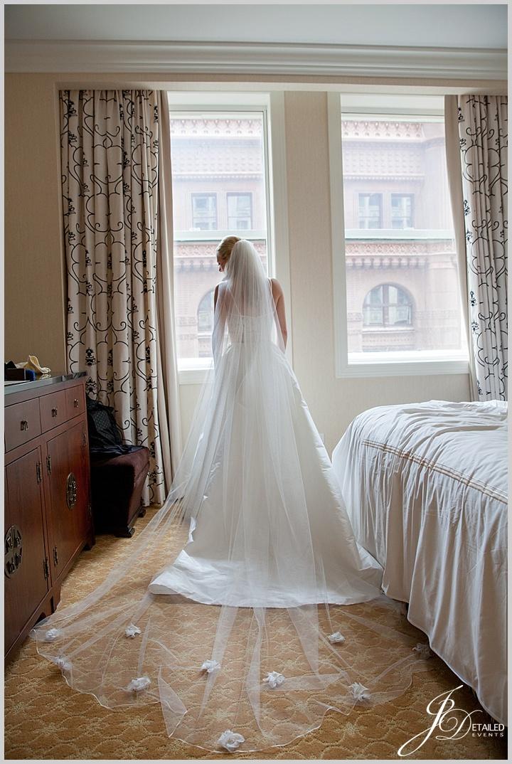 chicago-wedding-jdetailed-events_1162